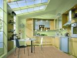 虚拟家居设计