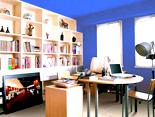 合肥家装网虚拟家装设计
