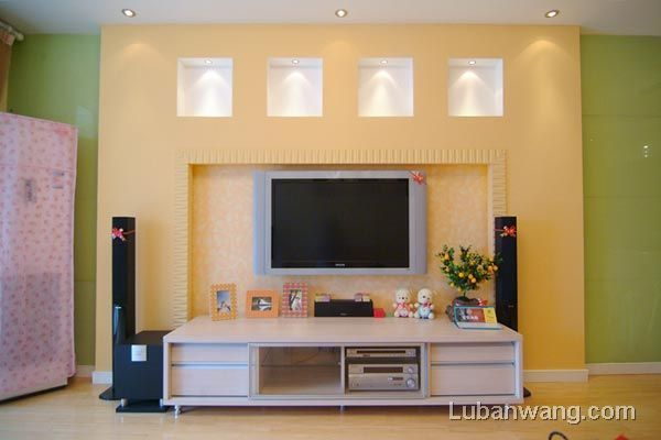 客厅装修图片 客厅装潢图片 客厅装饰图片 客厅家装图片 客厅