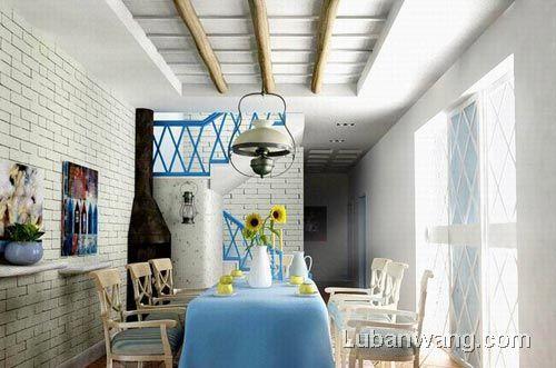 装饰图片 客厅家装图片 客厅装修图大全 客厅装潢效果图 跃