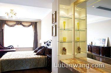 居家秀装修案例 客厅装修设计图片 客厅装潢设计图片 客厅装