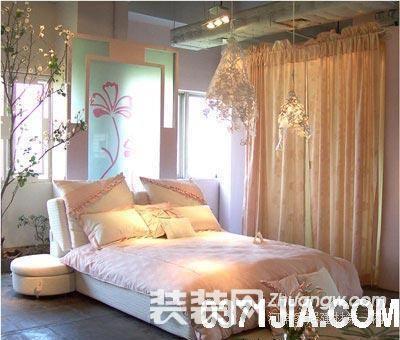 豪华家装 客厅效果图 客厅室内装修效果图 客厅设计效果