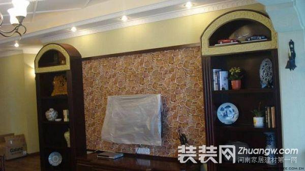 大房子豪华欧式装修 奢华风格装修图片 奢华风格装饰图片