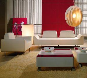橡 皮 糖 -沙发