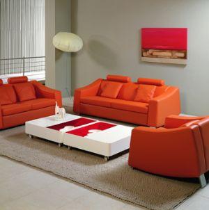 路可沙发 -沙发