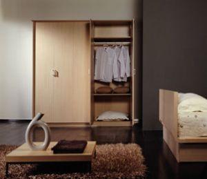 艺 空 间 -衣柜