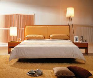 经典空间 -大床