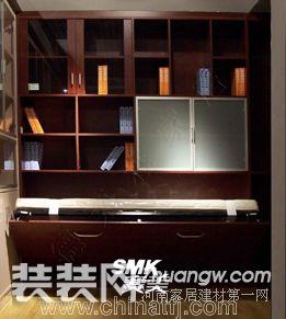 卧室壁柜装修效果图 客厅壁柜装修效果图 餐厅壁柜装修效