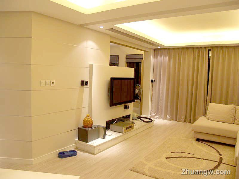 90平米装修图图片 90平米房屋装修效果图,90平米房子装修