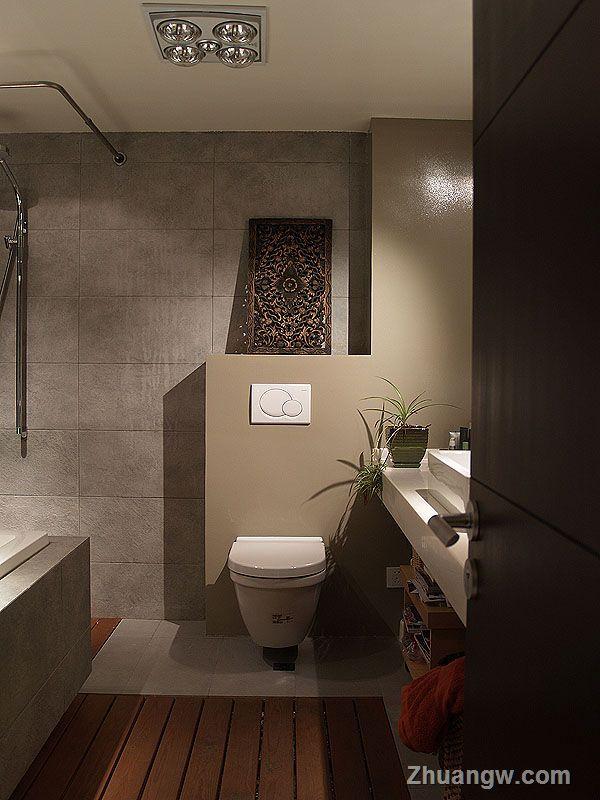90平米装修 客厅装修效果图 客厅装饰效果图 客厅装潢效果高清图片