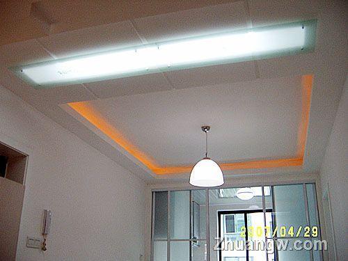 80平米装修效果图 客厅装修图片 客厅装潢图片 客厅装饰图片 客厅家装