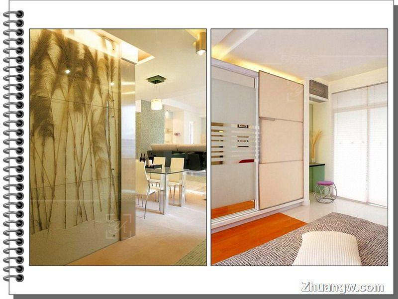 图片 客厅装修图大全 客厅装潢效果图 其它 现代 20万以上