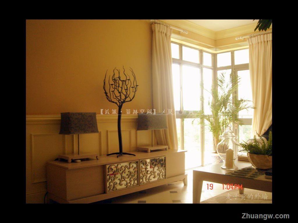 厨房装修设计图片 厨房装潢设计图片 厨房装饰设计图片 厨房家装设