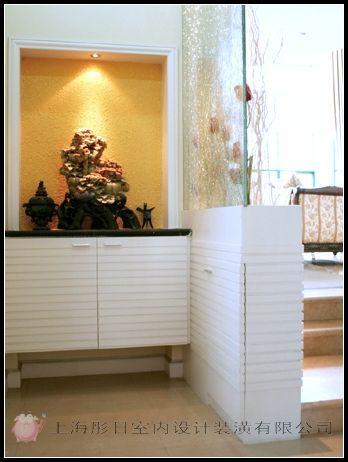 室内装修 欧式奢华简约演绎 客厅效果图 别墅 10 15万 装