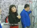 交换空间2008年-前后对比――家的依恋(2008.2.29)