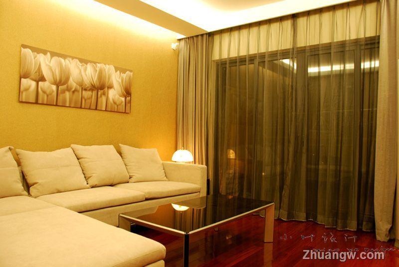 室一厅装修 卫生间装修效果图 卫生间装饰效果图 卫生间装潢