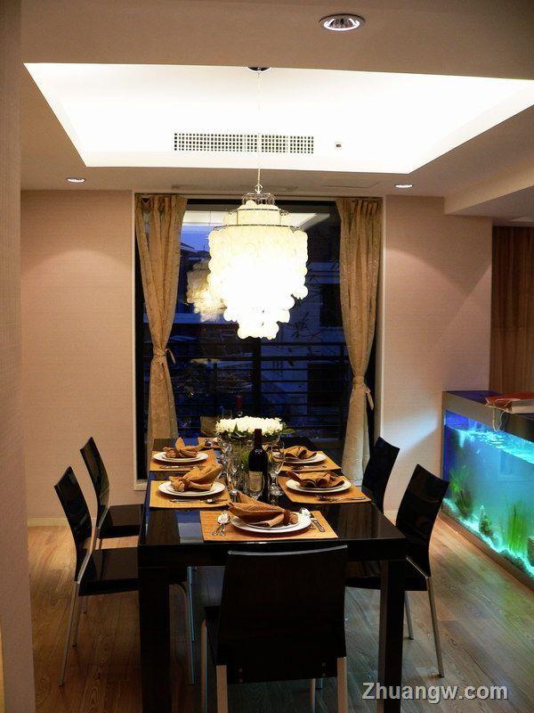 家庭装修 二层家居 客厅设计效果图大全 客厅设计效果图 客厅装潢设计