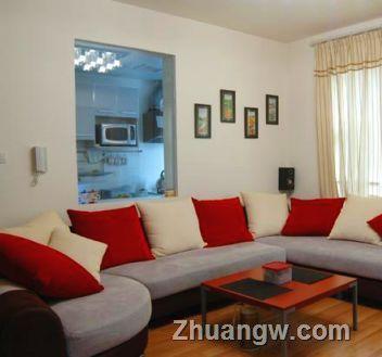 80平米装修效果图 客厅装修图片 客厅装潢图片 客厅装饰图