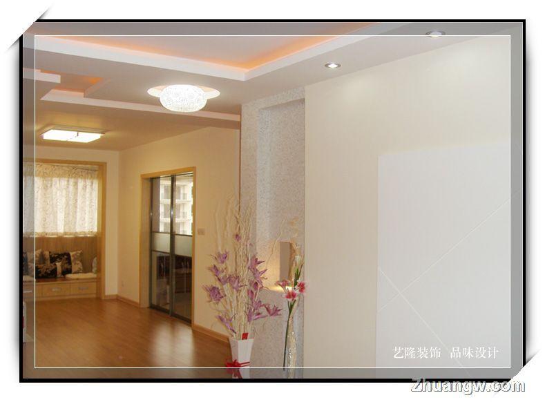 三室一厅 客厅装修图片 客厅装潢图片 客厅装饰图片 客厅家装