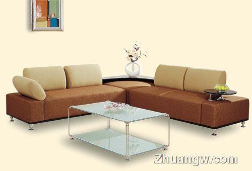 简美沙发 简美沙发图片 一 客厅家具 奢华型家具 装修图库