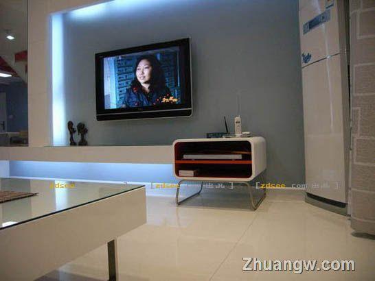 160平米复式装修 厨房效果图 复式 现代 10 15万 装修图库