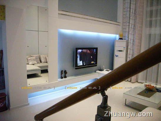 160平米复式装修 厨房装修图片 厨房装潢图片 厨房装饰图