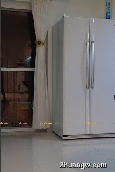 装修装修案例 厨房装修设计图片 厨房装潢设计图片 厨房装饰