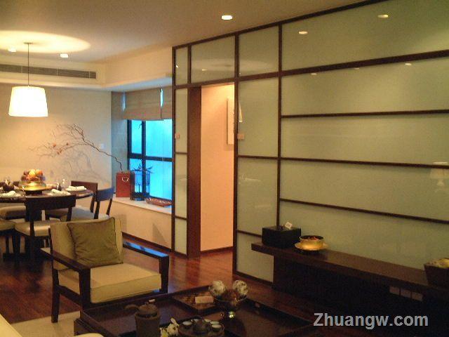 室内装修 自拍 书房装修效果图 书房装饰效果图 书房装潢效