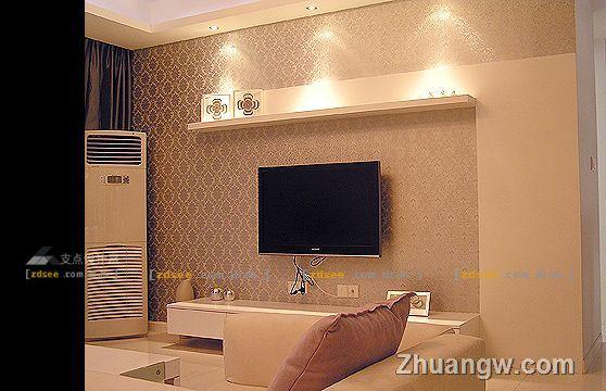 130的房子装潢多少钱,130平方房子装修图片,130平方装潢,