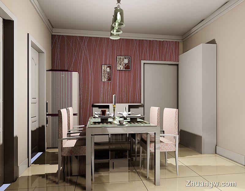 15号楼 餐厅效果图 餐厅室内装修效果图 餐厅设计效果图 餐厅装修效