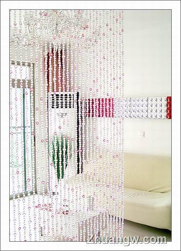 80平米装修效果图 简洁素雅 客厅装修图片 客厅装潢图片