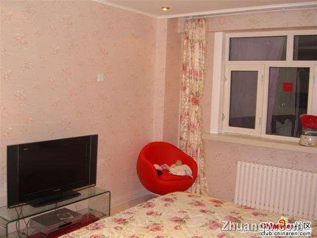 房子装修案例 客厅装修设计图片 客厅装潢设计图片 客厅装饰