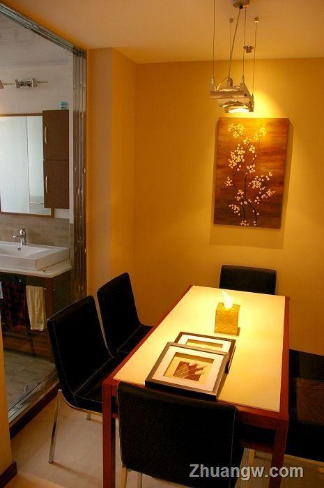 新家 客厅设计效果图大全 客厅设计效果图 客厅装潢设计效果