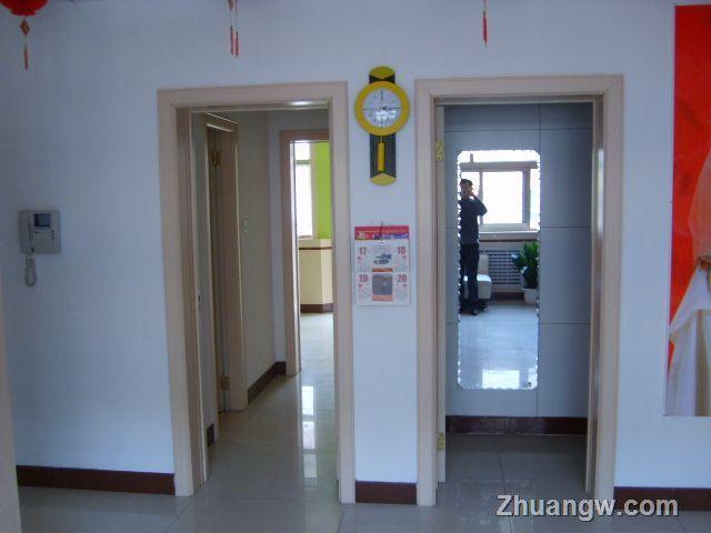 裝修的120平新房 客廳裝修圖片 客廳裝潢圖片 客廳裝飾圖片