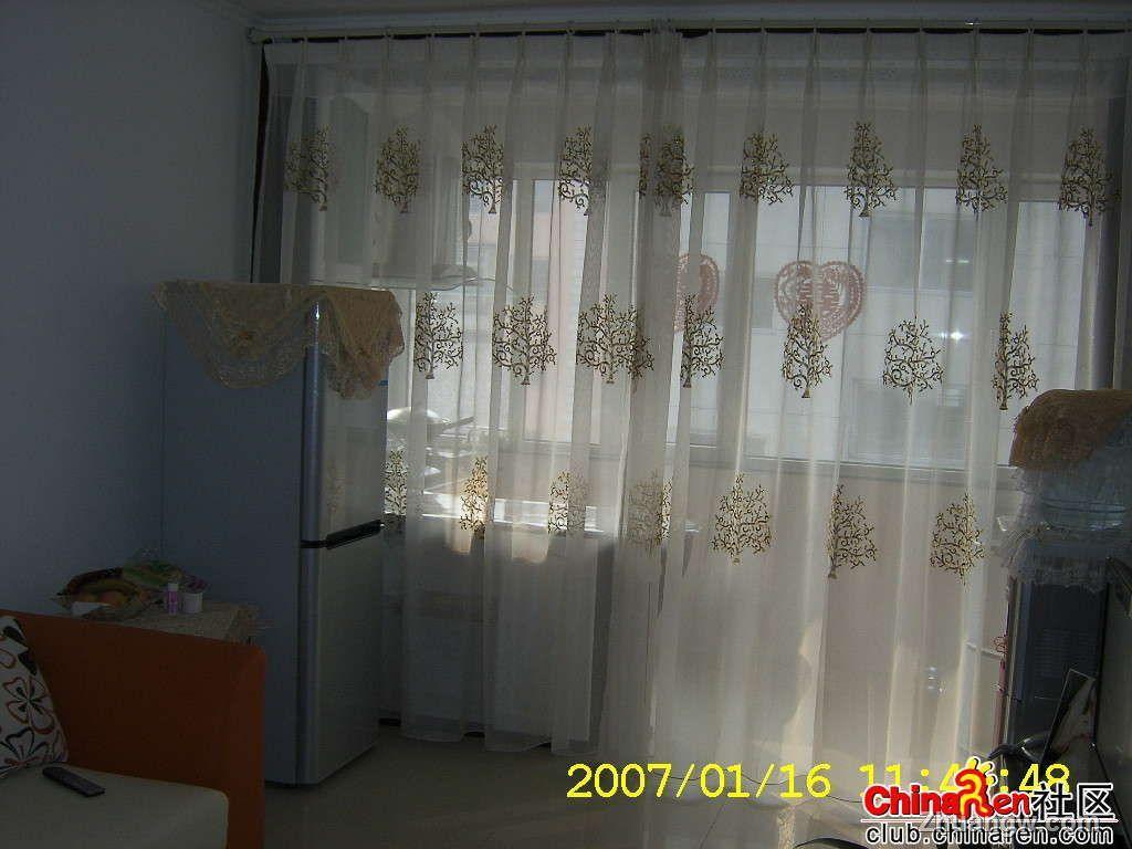装潢效果图 卧室设计效果图 卧室装修案例 卧室装修图 复式 高清图片