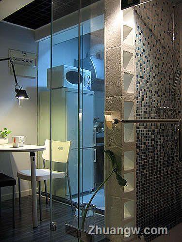 房子的精装修 卧室设计效果图大全 卧室设计效果图 卧室装潢