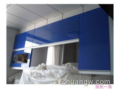 90平米的房子简单装修 客厅装修效果图 客厅装饰效果图 客厅装潢效果