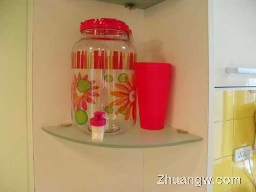 装修图片 厨房装潢图片 厨房装饰图片 厨房家装图片 厨房装修
