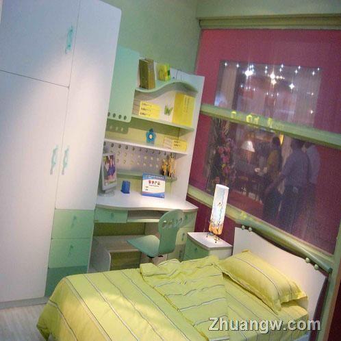 家又一宝儿童家具图片(六)