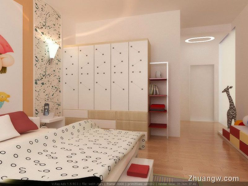装修成品 客厅效果图 客厅室内装修效果图 客厅设计效果