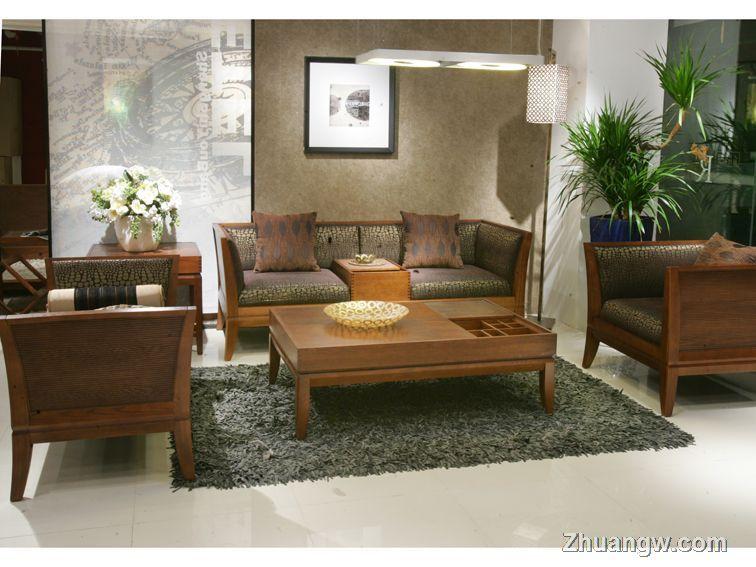 槟榔家具 沙发高清图片集合