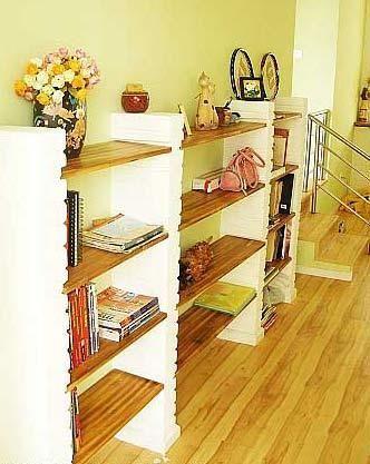 100平米装修效果图 浪漫小屋 客厅装修图片 客厅装潢图片