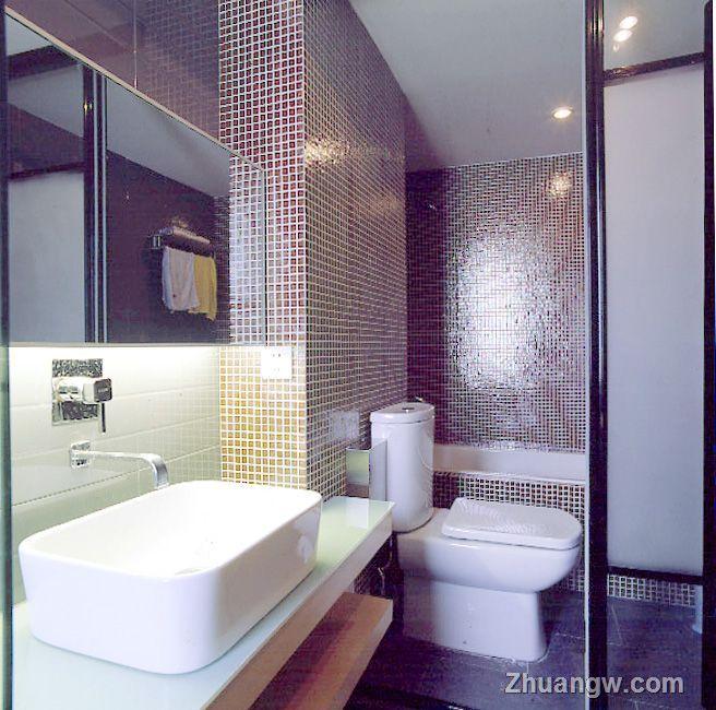 效果图 两室两厅装修图片 简约风格装修图片 简约风格装饰图