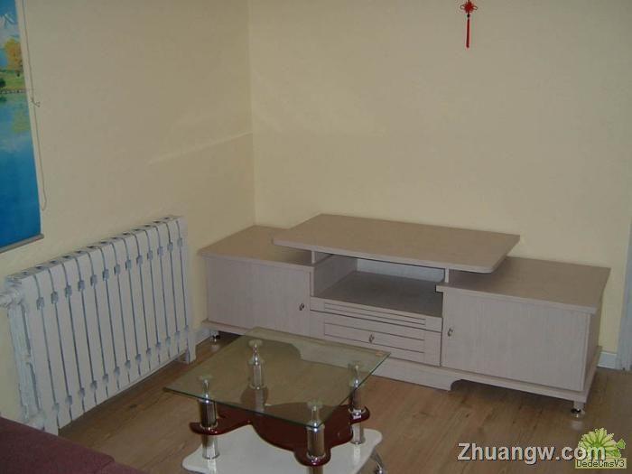 房子 客厅装修图片 客厅装潢图片 客厅装饰图片 客厅家装图