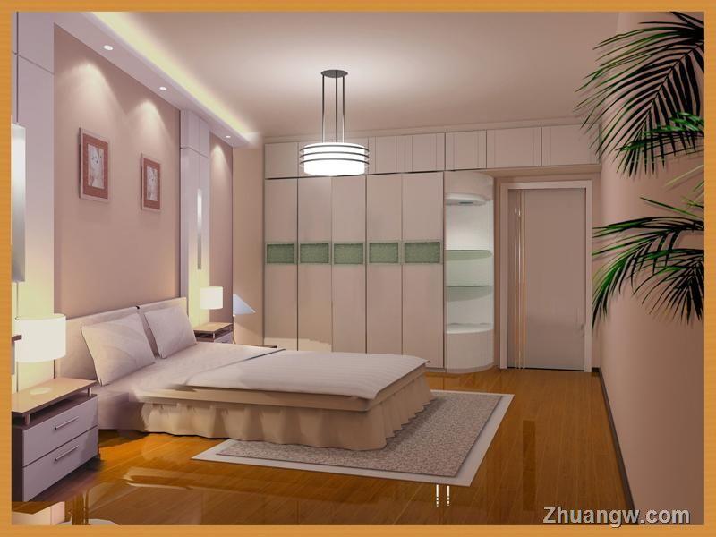 自己家 厨房效果图 厨房室内装修效果图 厨房设计效果图