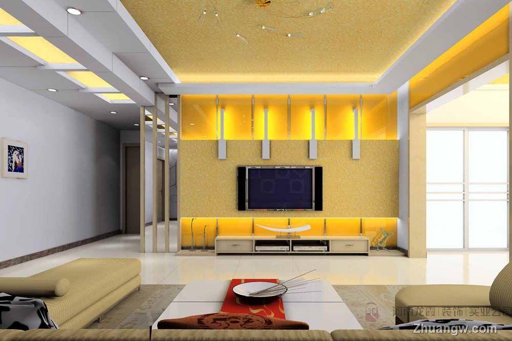 源第一城 客厅效果图 客厅室内装修效果图 客厅设计效果图 客厅装修