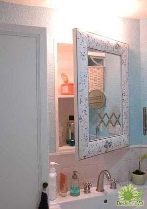 小户型 漂亮装修案例 客厅装修设计图片 客厅装潢设计图片 客
