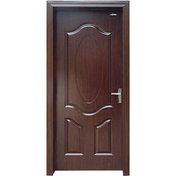 星星套装门