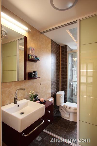 3房2厅2卫现代简约 客厅装修图片 客厅装潢图片 客厅装饰