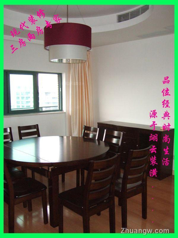 两室两厅装修效果图 中式简约 客厅装修效果图 客厅装饰效高清图片
